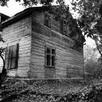 """Aby """"Dom nad łąkami"""" stał się znowu domem Nałkowskich"""