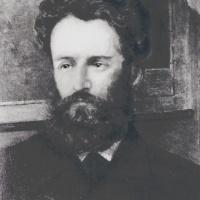 Pogrzeb Wacława Nałkowskiego