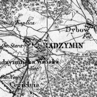 Pogląd na gospodarstwo krajowe – Radzymin