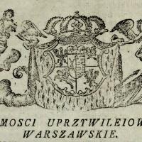 Hetman Wielki Wielkiego Księstwa Litewskiego w Kobyłce