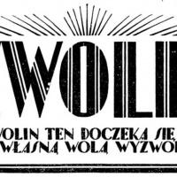 Święto Ludowe w Radzymińskim