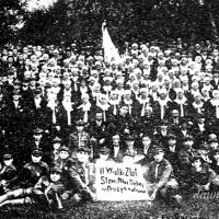Zlot Młodzieży Polskiej